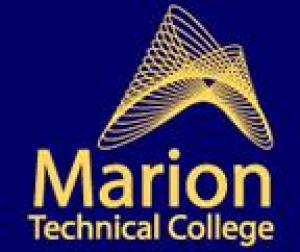 mariontechnical
